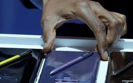 11 nhân viên lập công ty ảo bán công nghệ cho Trung Quốc, Samsung có nguy cơ thất thoát gần 6 tỷ USD doanh thu