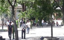 Vụ bắn chết phó chủ tịch HĐND phường: Nghi can đã nổ 6 phát súng