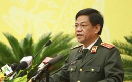 """Tướng Khương giao công an vào cuộc vụ nhà báo điều tra """"bảo kê"""" chợ Long Biên bị dọa giết"""