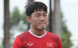 Hùng Dũng chấn thương, Xuân Trường có cơ hội đá chính ở bán kết AFF Cup 2018