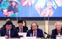 Nguyên Phó Thủ tướng Vũ Khoan dự báo về cuộc khủng hoảng tài chính – tiền tệ trong vài ba năm tới