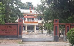 Khởi tố vụ án Phó Chủ tịch HĐND phường bị Phó ban chỉ huy quân sự phường bắn chết
