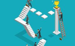 Người phân biệt được 4 khái niệm Sở thích, Công việc, Sự nghiệp, Thiên hướng chắc chắn có tương lai xán lạn: Biết điểm mạnh bản thân sẽ biết được địa vị xã hội sau này