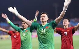 """Báo Hàn: """"Thái Lan bị loại là cơ hội tuyệt vời để đội tuyển Việt Nam lên ngôi tại AFF Cup 2018"""""""