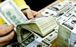 Chấm dứt cho vay USD năm 2019 sẽ đẩy lãi suất vay VND tăng cao?