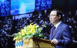 """Phó thủ tướng: Logistics Việt Nam đang """"ngược"""" với thế giới"""