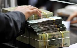 Ngành thuế tiến hành 78.600 cuộc thanh, kiểm tra trong gần 11 tháng