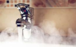 Trời Hà Nội đang rất lạnh rồi, cần tuyệt đối tránh làm 5 điều này để bảo vệ sức khỏe tốt hơn