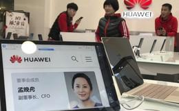 Trung Quốc triệu đại sứ Canada, cảnh báo 'hậu quả nghiêm trọng' liên quan vụ bắt CFO Huawei