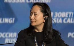 Sự thật Giám đốc tài chính Huawei bị bắt sở hữu 3 cuốn hộ chiếu Hong Kong