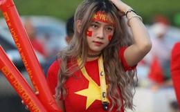 Các điểm xem 2 trận chung kết AFF Cup 2018 trên màn hình lớn