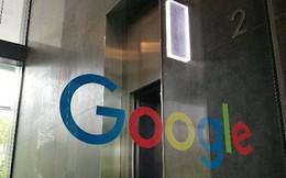 Google chưa có kế hoạch mở văn phòng đại diện tại Việt Nam
