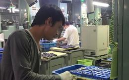 Nhật mở cửa thu hút lao động: Việt Nam có thể mất người giỏi
