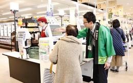 Sumitomo sắp mở siêu thị đầu tiên tại Việt Nam