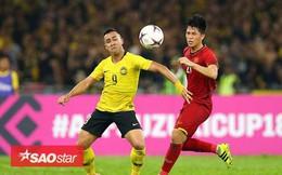 Thống kê ấn tượng cho thấy 'ba chàng ngự lâm' sẽ giúp Việt Nam vô địch
