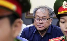 Đề nghị buộc ông Trần Quý Thanh trả 194 tỷ cho Phạm Công Danh