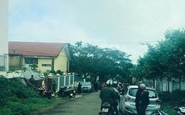 GĐ Agribank Đắk Nông lên tiếng vụ GĐ chi nhánh tại Đắk Mil treo cổ tự vẫn