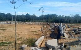 Phú Quốc quyết xóa sạch những khu phân lô bán nền sai quy định