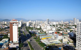 Bộ Chính trị sắp ban hành Nghị quyết mới cho Đà Nẵng