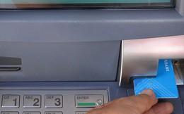 Sắp có thẻ ATM gắn chip đầu tiên ở Việt Nam