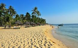 Đưa Mũi Né trở thành trung tâm du lịch nghỉ dưỡng chất lượng cao