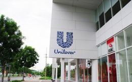 Unilever gửi kiến nghị lên Thủ tướng xin chưa cưỡng chế thuế 575 tỷ
