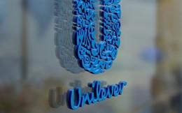Vụ Unilever Việt Nam: Không có chứng cứ vẫn kêu cứu Thủ tướng?