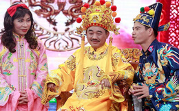 """Ngọc Hoàng và các Táo năm nay sẽ được """"đón tiếp"""" HLV Park Hang-seo?"""