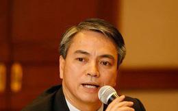 Chủ tịch Trần Mạnh Hùng nói gì khi VNPT về siêu Ủy ban?