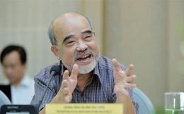 Chuyên gia nói về 'lệnh' siết chuyển nhượng dự án BĐS du lịch