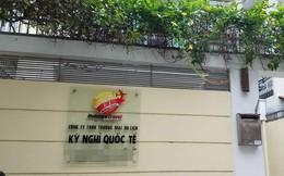Vụ 152 du khách Việt Nam nghi bỏ trốn ở Đài Loan: Công ty du lịch cung cấp dịch vụ làm visa cho khách nói gì?