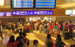 Dân tình xôn xao Đài Loan ngừng cấp visa cho người Việt sau vụ 152 khách nghi bỏ trốn, Văn phòng Kinh tế và Văn hóa Đài Bắc lên tiếng