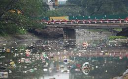 Làm sạch hồ Tây, sông Tô Lịch như thế nào?