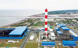 Ngạt khí, 4 công nhân Công ty Nhiệt điện Duyên Hải tử vong