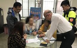 Vụ 152 du khách nghi bỏ trốn ở Đài Loan: Chưa rõ công ty lữ hành đưa đi bao nhiêu khách