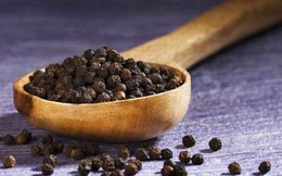Thêm hạt tiêu vào món ăn để giữ ấm cơ thể nhưng mắc phải sai lầm này khi dùng thì mọi thứ thành công cốc
