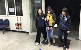 152 người Việt trốn ở Đài Loan: Du khách khai phải bỏ tiền mua tour lên tới 50 triệu đồng
