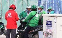 Cuộc chiến giành 'miếng bánh tỷ đô' ứng dụng gọi xe ở Việt Nam