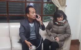 """Em trai nữ du khách Việt Nam tử vong trong vụ đánh bom ở Ai Cập: """"Chỉ mong đưa được thi thể chị về nước sớm nhất"""""""