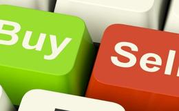 Mức giá chưa đạt kỳ vọng, Maserco không bán hết lượng cổ phiếu HAH đã đăng ký