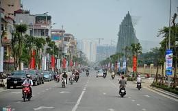 Hà Nội: Đặt tên mới cho 19 đường, phố và điều chỉnh độ dài 5 tuyến phố