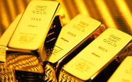 Vượt cả Bitcoin và chứng khoán, vàng có biến động tốt nhất trong số các tài sản kể từ khi Fed nâng lãi suất