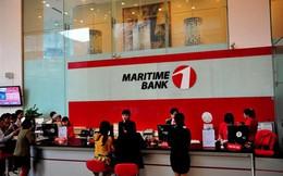 Kế hoạch thoái vốn của VNPT tại Maritime Bank tiếp tục thất bại