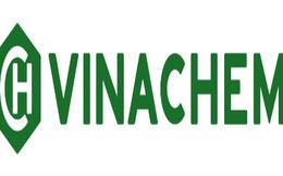 Nhà nước sẽ bán tối đa 49% vốn tại Vinachem
