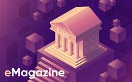 10 sự kiện nổi bật nhất ngành ngân hàng 2018