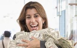 """Trả hết số nợ 200.000 USD chỉ trong 3 năm, 8X tiết lộ bí quyết """"đại tu"""" lối sống để thoát nghèo và vượt qua cảnh túng bấn"""