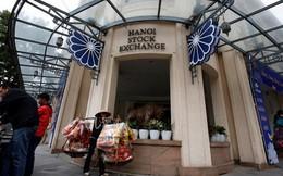 Khảo sát Bloomberg: Chứng khoán Việt Nam sẽ tăng 18% trong 2019