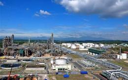 Khu kinh tế Nghi Sơn mở rộng lên 106.000ha, gấp 10 lần so với ban đầu
