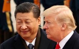 Đàm phán thương mại Mỹ - Trung Quốc: Tiến bộ khiêm tốn