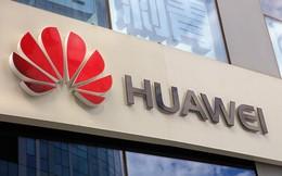 Lãnh đạo cấp cao của Huawei ở Ba Lan bị bắt với cáo buộc gián điệp